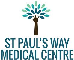 stpaulswaymedicalcentre